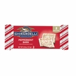 Ghirardelli 2 Piece Square - Peppermint Bark