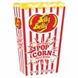 Jelly Belly Buttered Popcorn