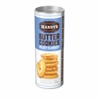 Mandy's Butter Cookies - Classics