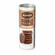 Mandy's Butter Cookies - Double Chocolate