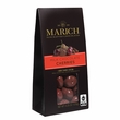 Marich Chocolate Cherries