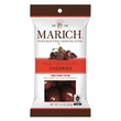 Marich Chocolate Cherries - Single Serve