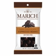Marich Chocolate Espresso Beans - Single Serve