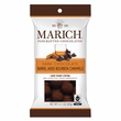 Marich Dark Chocolate Barrel Aged Bourbon Caramel - Single Serve