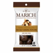 Marich Dark Chocolate Sea Salt Caramel Popcorn - Single Serve