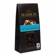 Marich Dark Chocolate Sea Salt Caramels