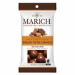 Marich English Toffee Caramels - Single Serve