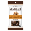 Marich Milk Chocolate Sea Salt Caramel Popcorn - Single Serve