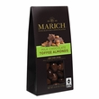 Marich Milk Chocolate Toffee Almonds