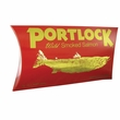 Portlock Smoked Salmon - Red