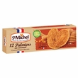 St Michel French Biscuit - Caramel Palmiers<br> *** New! Available Fall, 2020 ***
