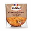 St Michel French Biscuit - Grandes Galettes<br> *** New! Available Fall, 2020 ***