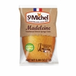 St Michel French Biscuit - Madeleines<br> *** New! Available Fall, 2020 ***