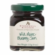 Stonewall Kitchen Jam - Wild Maine Blueberry