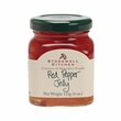 Stonewall Kitchen Jelly - Red Pepper