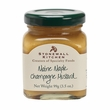 Stonewall Kitchen Mustard - Maine Maple Champagne