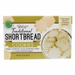 Too Good Gourmet Traditional Shortbread - Gold