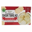 Too Good Gourmet Traditional Shortbread - Red