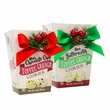 Too Good Gourmet White Winter Cookies - Assorted