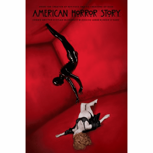 American Horror Story Poster 24x36