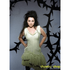 Amy Lee Poster Goth, Thorns 24inx36in