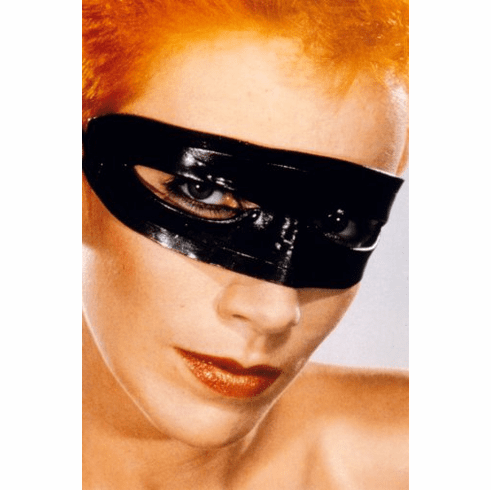 Annie Lennox Poster 24inx36in Poster