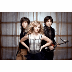 Band Perry Poster 24inx36in