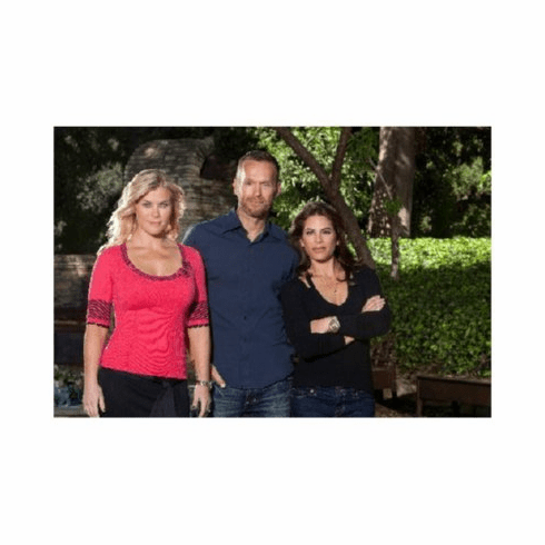 Biggest Loser The Poster 24inx36in