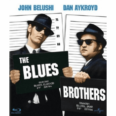 Blues Brothers Movie 8x10 photo Master Print