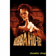 Bubba Hotep Movie Poster 11x17 Mini Poster