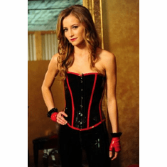 Candace Bailey Poster 24inx36in
