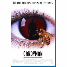 Candyman Movie Poster 24inx36in