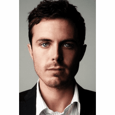Casey Affleck mini poster 11x17 #01
