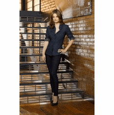 Castle Stana Katic Poster #02 24inx36in
