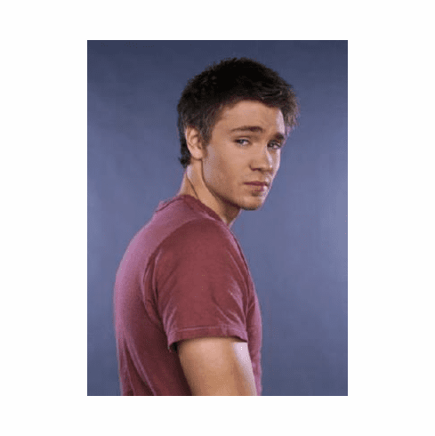 Chad Michael Murray Poster 24inx36in