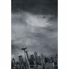 Chronicle Movie Poster #02 24x36