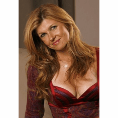 Connie Britton 8x10 photo master print #01
