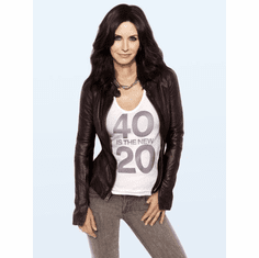 Cougartown Poster 24inx36in Poster