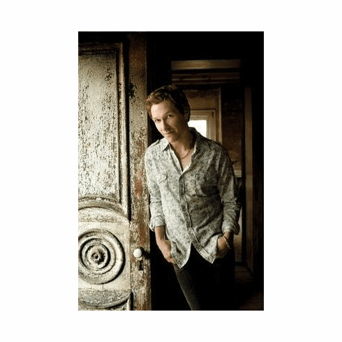 Craig Morgan Poster 24in x36 in