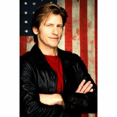 Denis Leary Poster 24inx36in