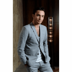 Ed Westwick Poster 24inx36in