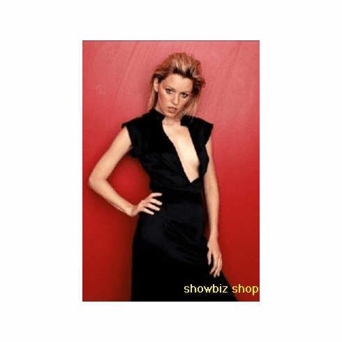Elizabeth Banks #01 8x10 photo master print