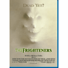Frighteners Movie Poster 24inx36in
