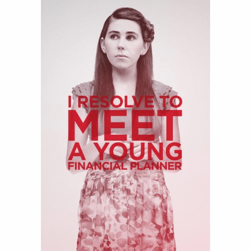 Girls Zosia Mamet Poster 24inx36in Poster