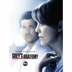 Greys Anatomy poster 24inx36in Poster