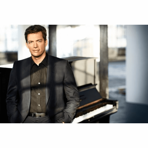 Harry Connick Jr Poster 24inx36in