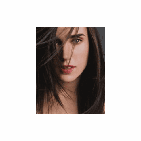 Jennifer Connelly Poster 11x17 Mini Poster