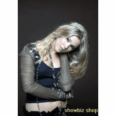 Joss Stone Poster Sexy Pose 24inx36in