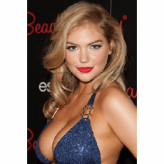 Kate Upton Poster 24inx36in