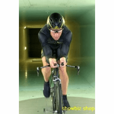 Lance Armstrong #01 8x10 photo master print